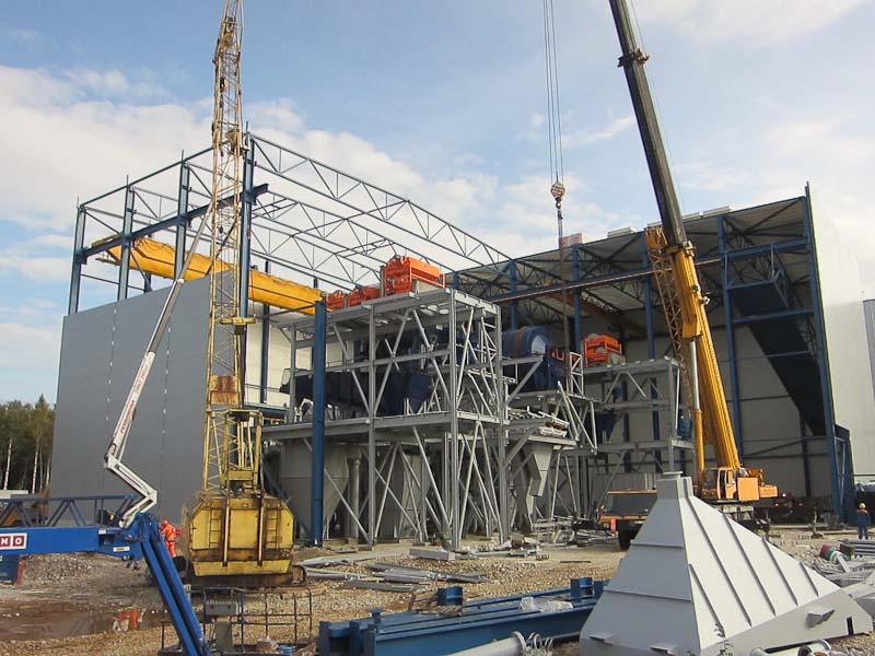 vkg-ojamaa-kaevanduse-rikastusvabrik-2012